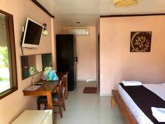 Coral Island (Koh He) bei Phuket >>> Infos, Tipps, Resort