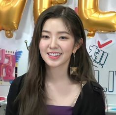 Red Velvet Irene, Face Skin Care, Jennie Blackpink, Iconic Women, Seulgi, Ulzzang Girl, Aesthetic Girl, One Pic, Kpop Girls