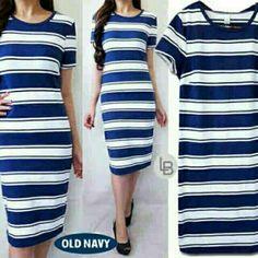 Saya menjual Dress seharga Rp99.000. Dapatkan produk ini hanya di Shopee! https://shopee.co.id/racheleni/172355330 #ShopeeID