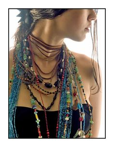 ! - we dress bad ass hippies - www.dylanboutique.com - boho - ☮k☮