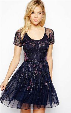 casual dress casual dresses http://www.pinterest.com/pin/338614465705127246/