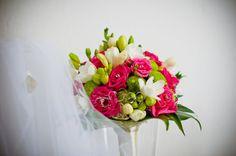 flowers#piękne#ślub#pink#weselee#