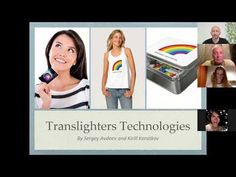 Last Game – Translighters technologies