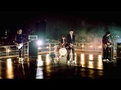 CNBLUE_[FIRST STEP] Title Song 직감 Full Ver; Yonghwa!
