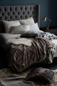 Shop wide range of bedding to wrap yourself up in the new season. Bed & Bath, Comforters, Duvet Covers, Bedding, Essentials, Room Decor, Range, Sleep, Blanket