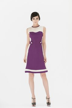 Giulietta Resort 2013 Collection Photos - Vogue