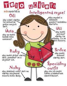 9 Best Teacher's Day Craft Ideas For Kids And Preschoolers Spanish Teacher, Spanish Classroom, Teaching Spanish, My Favourite Teacher, Best Teacher, Teacher Gifts, Teacher Clothes, Teacher Stuff, Material Do Professor