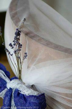 Copyright @ Danish Apple Photography | wedding styled by KM Bespoke Wedding Design ~ www.krystamonopoli.com
