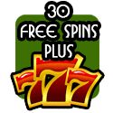 30 Free Spins! No Deposit Required Keep What You Win!  Gaming Club offers over 400 of the Best Online Casino Games for Canadians. Choose from Online Slots, Roulette, Blackjack with a CA$100 FREE Casino Bonus!