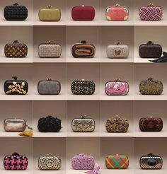 702d022c2771 purseblog.com How s a girl to choose  Bottega Veneta.