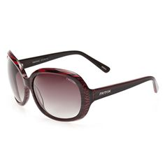 Óculos e relógios Triton Eyewear - Oculos Triton HPC102