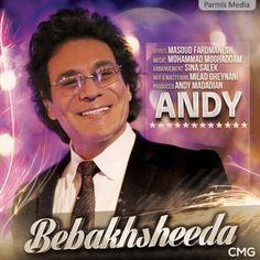 andy bebakhsheeda