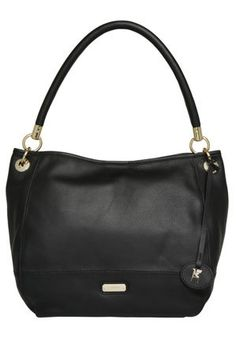 found this via @myer_mystore New Handbags, Hobo Bag, Rebecca Minkoff