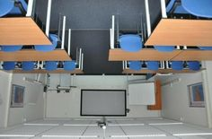 Answers to the Biggest Questions About Flipped Classrooms - an evaluative article taking a step back from flipped learning. The bottom part with the resources is useful.
