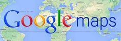 Hoy queremos explicarte cómo añadir fotos de tu negocio a su ficha en Google Maps, y atraer así más clientes.