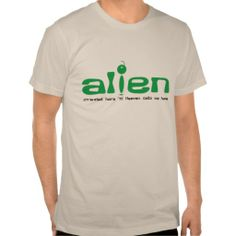 ==>>Big Save on          Alien Christian t-shirt           Alien Christian t-shirt so please read the important details before your purchasing anyway here is the best buyDiscount Deals          Alien Christian t-shirt today easy to Shops & Purchase Online - transferred directly secure and t...Cleck See More >>> http://www.zazzle.com/alien_christian_t_shirt-235849111916358037?rf=238627982471231924&zbar=1&tc=terrest