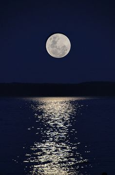 imagine if u will: a boata cooler of beer that this is holter lake sitting there under the moonlight with those that mean alot the night is warm does it get much betr. Sailor Moon Stars, Stars And Moon, Osiris Tattoo, Moon Over Water, Shoot The Moon, Moon Pictures, Moon Photography, Beautiful Moon, Moon Lovers