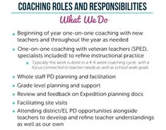 instructional rounds observation tool
