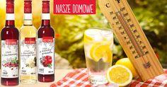 Cordial, Wine, Drinks, Drinking, Beverages, Drink, Beverage