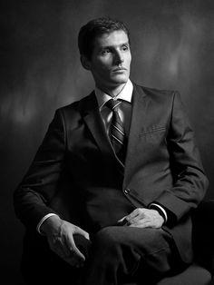 мужской портрет фото: 6 тыс изображений найдено в Яндекс.Картинках