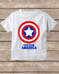 4th of july t shirt ideas