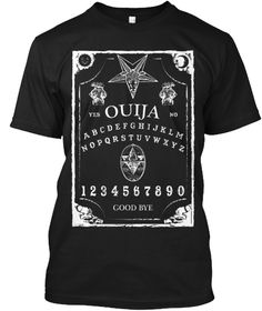 11ed9350a960 18 Best Ouija inspiration images