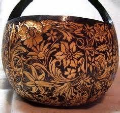 Free Gourd Painting Patterns - Bing Images