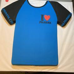 tarta camiseta del primark Primark, Wetsuit, Tees, Swimwear, Fashion, Lolly Cake, Pies, T Shirts, Scuba Wetsuit