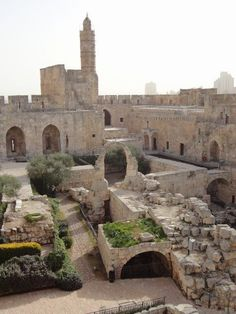 Voyage to Israel - nice imageYou can find Israel and more on our website.Voyage to Israel - nice image Jerusalem Israel, Israel Palestine, Places To Travel, Places To See, Places Around The World, Around The Worlds, Heiliges Land, Terra Santa, Naher Osten