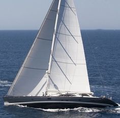 #yacht #yachts #yachting #yachtlife #lifestyle #yachtclub #yachtparty #yachtcharter #yachtworld #luxury #superyachts #sail #sailing #sailyachts #sea #ocean #sailingboat #boat #boating #boatlife #ship #vessel #maritime #regatta