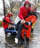 Image detail for -Many East Coast residents are still reeling from Hurricane Sandy and its aftermath. The devastation in the region was extreme — it took lives, destroyed property ...
