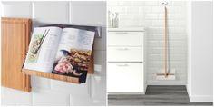 IHeart Organizing: The 2017 IKEA Catalog: Items iHeart!