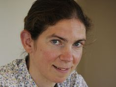 Rencontre avec Frédérique Clément, responsable de l'équipe Mycenae