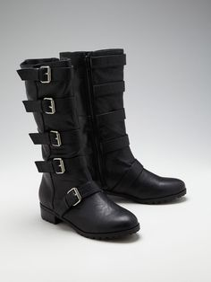 Amelia Boot by Dolce Vita Shoes on Gilt.com