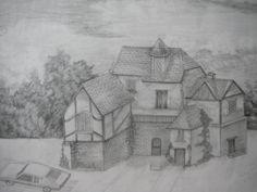 nl-ressamlar-n-karakalem-eserleri.jpg