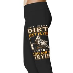 Step up your gym game with these amazing Barrel Racing inspired leggings for all Horse Loving Fans! Check out more Barrel Racing Leggings here and start your collection today! Barrel Racing Outfits, Barrel Racing Shirts, Country Fashion, Country Outfits, Country Shirts, Country Style, Cheap Leggings, Women's Leggings, Camouflage Leggings