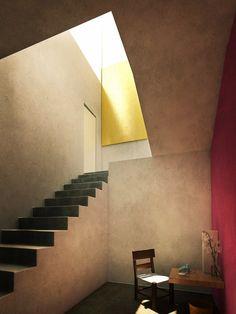 casa-estudio-luis-barragan-12.jpg?psid=1