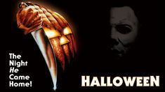 Michael Myers Returns To Halloween For Blumhouse