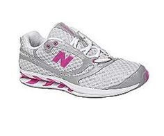 Image Search Results for new balance shoes