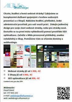 http://webdesign.altusmost.cz/