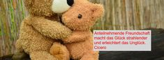 Einen guten Start in die Woche an alle! #Zitate #Sprüche Love Quotes For Her, Cute Love Quotes, Romantic Love Quotes, Happy Valentines Day Wishes, Valentine Day Cards, Happy Teddy Bear Day, Good Morning Hug, Coaching, Sending Hugs