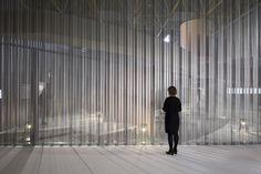 Image result for biennale interieur 2016 pavillion