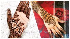 Arabic Mehndi Designs, Mehndi Patterns, Mehandi Designs, Mehndi Tattoo, Mehndi Art, Mehndi Brides, Henna Artist, Bridal Mehndi, More