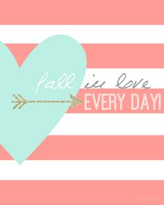 Love-Printable-Large-Coral.jpg - Bestand gedeeld via Box