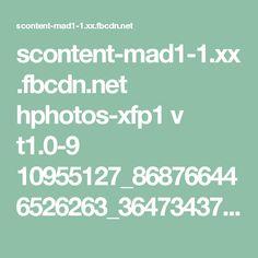 scontent-mad1-1.xx.fbcdn.net hphotos-xfp1 v t1.0-9 10955127_868766446526263_3647343776207738312_n.jpg?oh=5a2ab17698009f08f3764f2a35e5ad8e&oe=56323F08