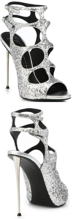 ✦ The Socialite's Shoes Giuseppe Zanotti Stilettos, Cute Shoes, Me Too Shoes, Shoe Boots, Shoes Heels, Women's Boots, Baskets, Giuseppe Zanotti Shoes, Zanotti Heels