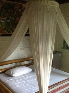 Love Bed Canopies