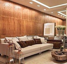 #boatarde #inspiração #beautiful #life #art #decor #love #instagood #arquitetura #home #cool #designdeinteriores #repost #amazing #wood #follow #webstagram #nice #tweegram #followme #happy #criatividade #terça www.madeirado.com.br / contato@madeirado.com.br