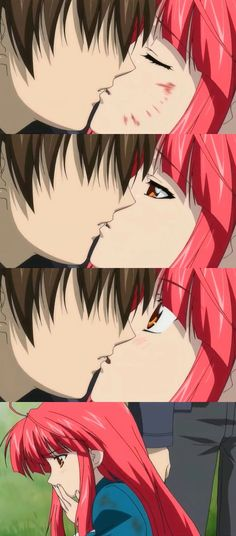 Kaze no Stigma yagami y ayano kannagi Boys Before Flowers, Boys Over Flowers, Sword Art Online, Online Art, Fantasy Characters, Anime Characters, Manga Art, Manga Anime, Kaze No Stigma