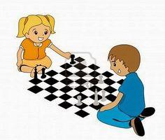 Clases de ajedrez para niños: http://ajedrezespectacular.blogspot.com.es/2014/10/clases-de-ajedrez-para-ninos.html